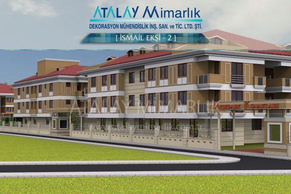 İsmail-Ekşi-2-15