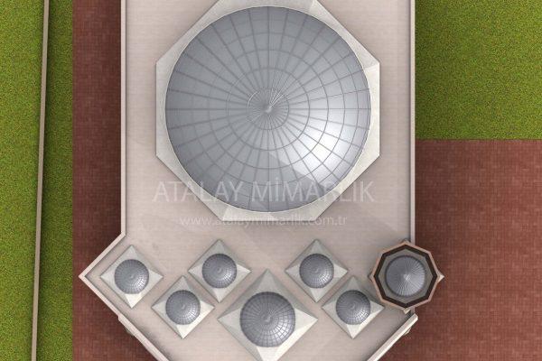Diğer-Tasarımlar-08