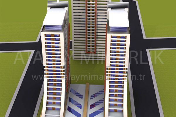 Erbil-Kum-Tower-5