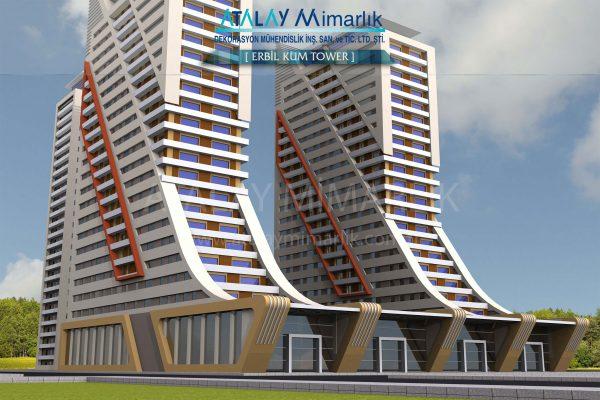 Erbil-Kum-Tower-6