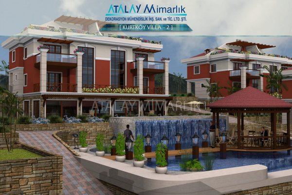 Kurtköy-Villa-2-05