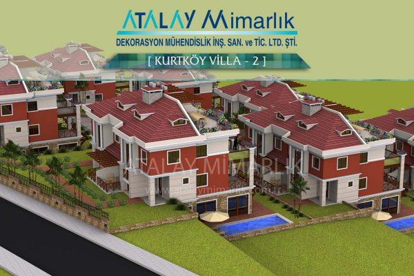 Kurtköy-Villa-2-08