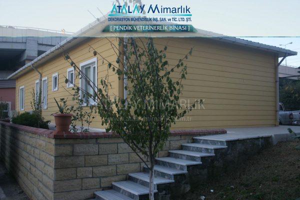 Pendik-Veterinerlik-Binası-03