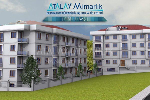 Sibel-Elbaş-05