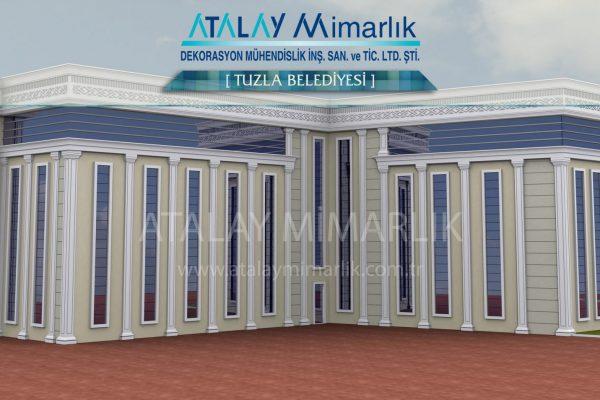 Tuzla-Belediye-Binası-02