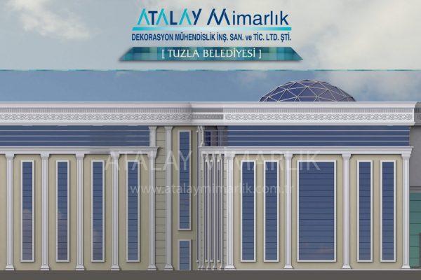 Tuzla-Belediye-Binası-04