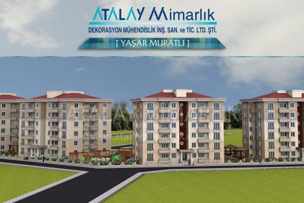 Yaşar-Muratlı-02